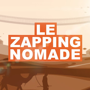Zapping Nomade